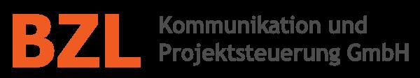 BZL Logo